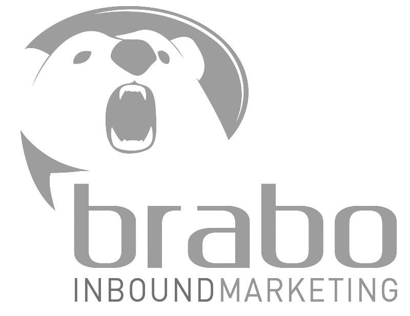 Inbound Marketing Brabo
