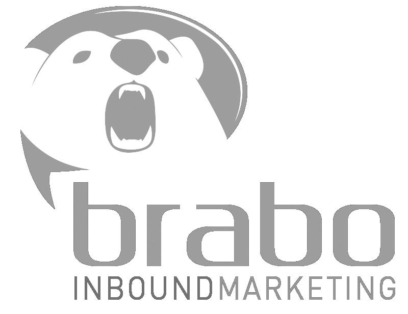 Inbound Marketing Brabo